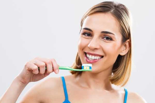 Tips For Dental Filling Aftercare