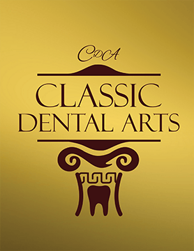 Visit Classic Dental Arts